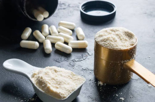 Should you be taking a Supplement?
